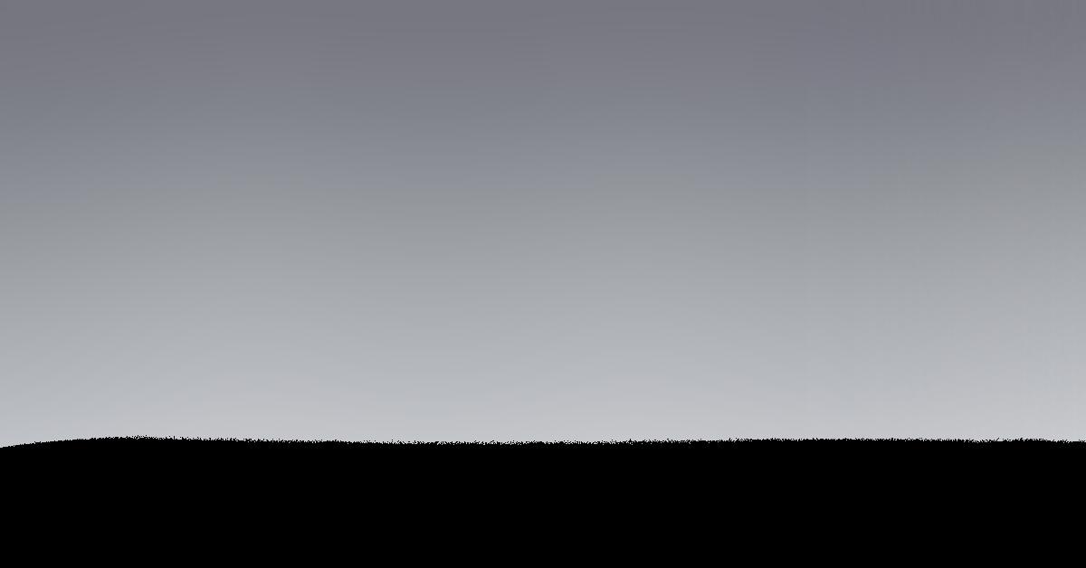 sfondo3